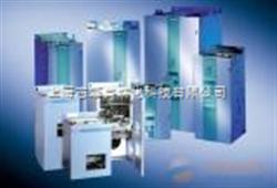 西门子6RA7013电源板维修,励磁板维修,CUD1维修