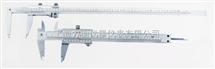 什么牌子的游标卡尺好?上海生产上申游标卡尺