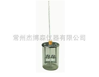 SYD-2806A沥青软化点测试仪