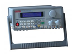 KC8511C现货供应金日立KC8511C可编程直流电子负载