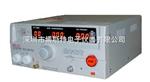 KC2672A现货供应金日立KC2672A交直流耐压测试仪