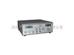 MP-1212D现货供应金日立MP-1212D音频扫频信号发生器