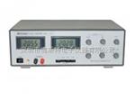 7116C现货供应金日立7116C系列音频扫频信号发生器