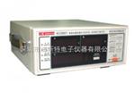 KC9800现货供应金日立KC9800数字功率计/电参测量仪/智能电量测量仪