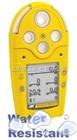 加拿大GasAlertMicro 5复合气体检测仪