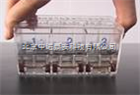 大肠菌和三种致病菌检测试剂盒 10份/盒