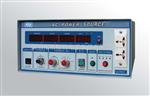 HY9905华源HY9905交流变频电源