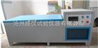 全自动水泥试体恒温标准养护箱 SBY-40