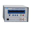 HY8001华源HY8001交流变频电源