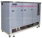杭州双槽式超声波气相清洗机