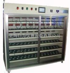 电力电子监控测试老化试验(含监控及节能与能量回收)闸北节能监控老化测试试验仪器设备