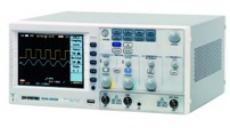 数字存储示波器GDS-1042