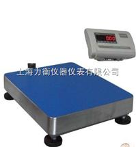西藏电子无线台秤,无锡电子无线台秤30公斤供应