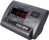 XK3190耀华地磅‖XK3190-A23p电子地磅仪表