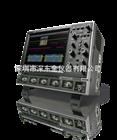 MSO 44MXs-B美國力科數字示波器