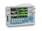 TV EXPLORER II+歐標DVB-S/S2電視場強儀 特價供應