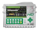 TV EXPLORER HD日本標準ISDB-T電視衛星電視場強儀 DTMB