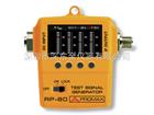 RP-080寶馬Promax測試信號發生器