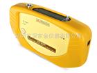 NG-283德國Promax噪聲信號發生器