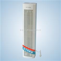 西安 咸阳 臭氧消毒机OY2