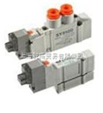 -SMC4通導式電磁閥,MDBD63-140