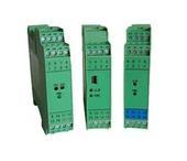 NPPD-CM通用型配电器
