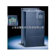 专业西门子MM430变频器维修