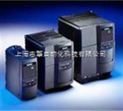 西门子变频器MM440维修,上海西门子MM440变频器维修
