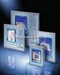 西门子MP377触摸屏维修,触摸屏不能校准维修,触摸屏无背光维修
