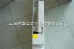 上海西门子6SN1123维修销售中心