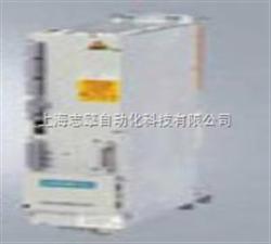 西门子6SN1146数控电源模块维修