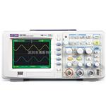 ADS1102C现货供应安泰信ADS1102C双通道彩色数字存储示波器