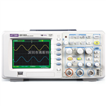 ADS1202CE现货供应安泰信ADS1202CE双通道彩色数字存储示波器