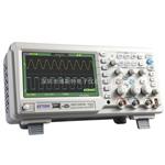 ADS1102CAL现货供应安泰信ADS1102CAL宽屏数字存储示波器