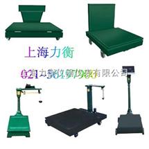 SGT--机械地上衡,机械磅秤批发价?