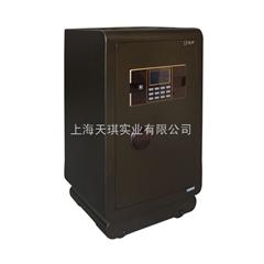 上海财务用保险柜专售