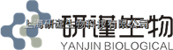 FBS,HI 500ML血清