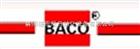 BACO巴可工具中国代理