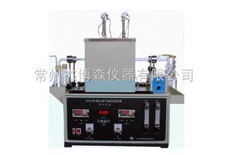 SYD-387石油产品硫含量试验器