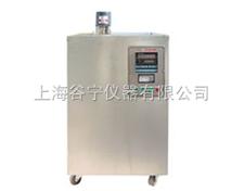 GN-95A检定用 恒温槽/检定恒温槽/标准油槽