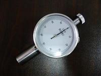 LX-D-1牌单针邵氏D型硬度计