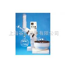 RE-2000a2l旋转蒸发器/旋转蒸发仪
