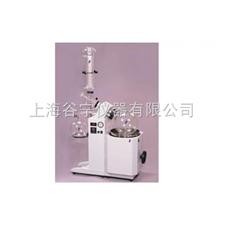 RE-5220实验型旋转蒸发仪/旋转蒸发器