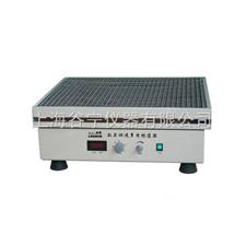 HY-4A往复多用振荡器/调速振荡器