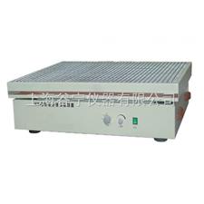 HY-8A数显回旋振荡器/大容量振荡器