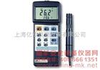上海氧气分析仪,DO-5510 ,氧浓度/水溶氧量分析仪