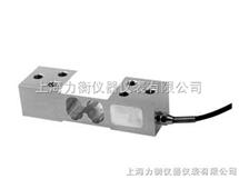 批发电子传感器,传感器类型/量程