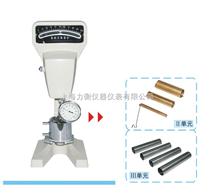 供应粘度计,实验室测量粘度