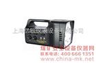 路昌闪光同步仪,DT-2299,电转速计(表)