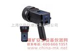 上海路昌频闪仪,DT-2249A, 闪光同步转速计
